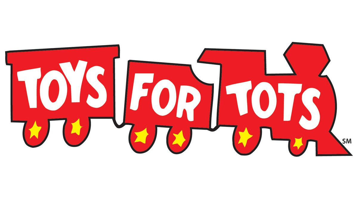 Apply For Toys For Tots : How to apply for toys tots model ideas