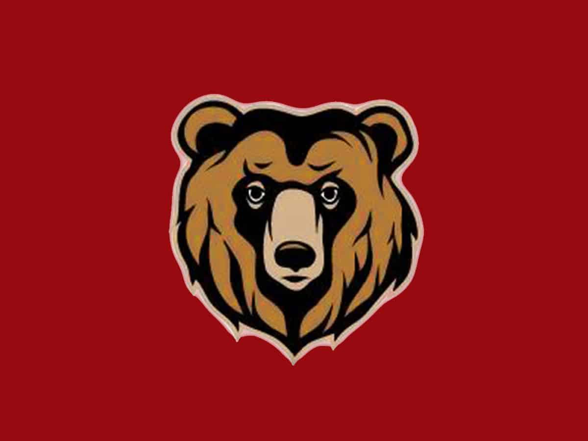 2018 Bennington Fall Baseball Schedule Bryan County Patriot