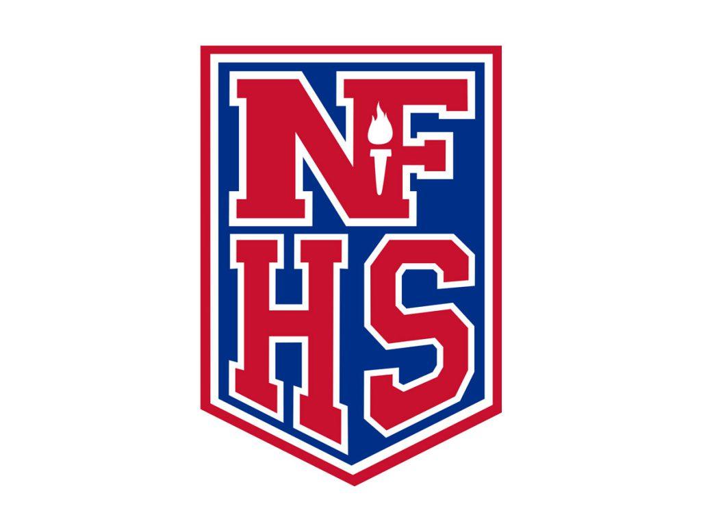 NFHS-Logo-1024x768 - Bryan County Patriot