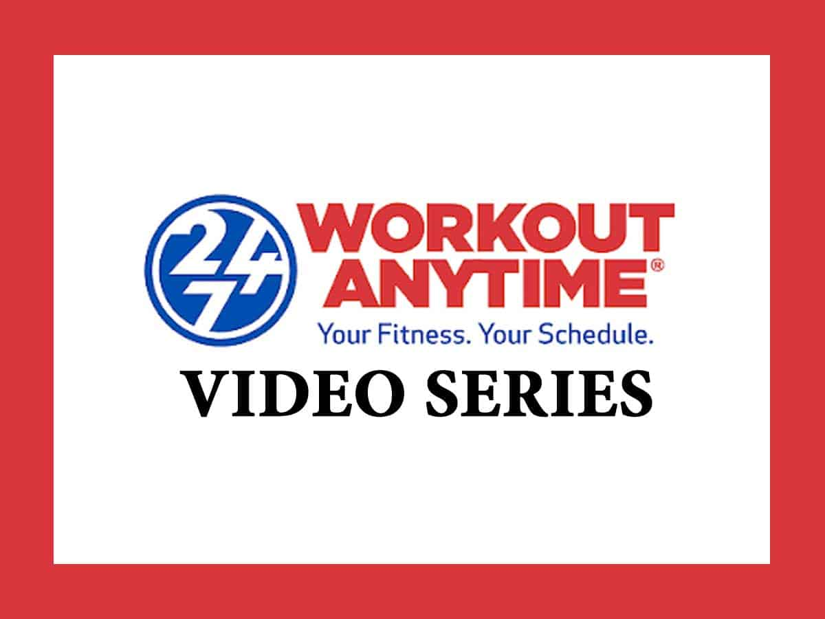 Workout Anytime Durant Fearless Video 4 Bryan County